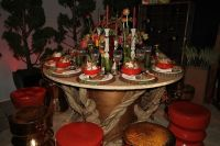 Diffa's Dining by Design: Cocktails by Design #132