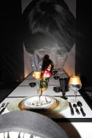 Diffa's Dining by Design: Cocktails by Design #134