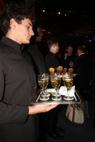 Diffa's Dining by Design: Cocktails by Design #146