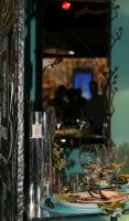 Diffa's Dining by Design: Cocktails by Design #160