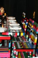 Diffa's Dining by Design: Cocktails by Design #170