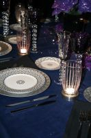 Diffa's Dining by Design: Cocktails by Design #180