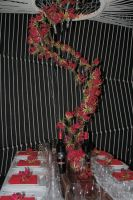 Diffa's Dining by Design: Cocktails by Design #194