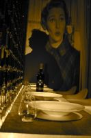 Diffa's Dining by Design: Cocktails by Design #199