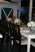 Diffa's Dining by Design: Cocktails by Design #211