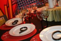 Diffa's Dining by Design: Cocktails by Design #212
