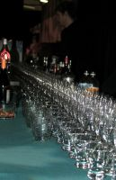 Diffa's Dining by Design: Cocktails by Design #215