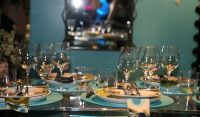 Diffa's Dining by Design: Cocktails by Design #221