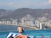 Spring Break 2010: Acapulco #21