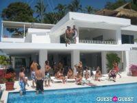 Spring Break 2010: Acapulco #24
