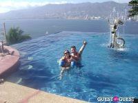 Spring Break 2010: Acapulco #25