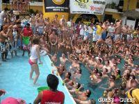 Spring Break 2010: Acapulco #39