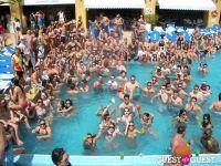 Spring Break 2010: Acapulco #43