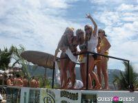 Spring Break 2010: Acapulco #47