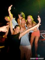 Spring Break 2010: Acapulco #59