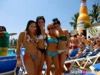 Spring Break 2010: Acapulco #71