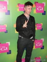 T-Mobile G1 Launch #24