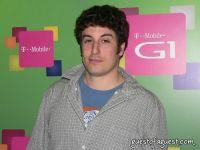 T-Mobile G1 Launch #32