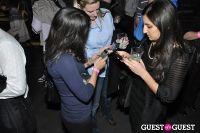 NYC Twestival #76