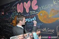 NYC Twestival #109
