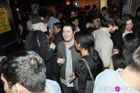 NYC Twestival #121