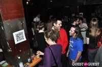 NYC Twestival #124