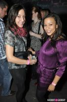 NYC Twestival #128