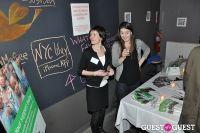 NYC Twestival #131