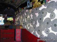 Kat's Magic Bus #9