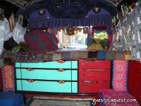 Kat's Magic Bus #10