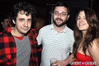 NYC Twestival #172
