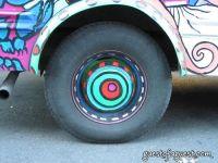 Kat's Magic Bus #14