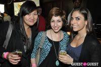 NYC Twestival #201