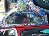 Kat's Magic Bus #17