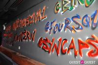 NYC Twestival #261