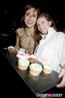 Bloomberg Anchor Margaret Brennan's Birthday Party at The Collective #1