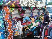 Kat's Magic Bus #27
