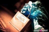 Austism Speaks Reception - Light it Up Blue #3