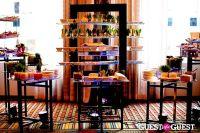 Austism Speaks Reception - Light it Up Blue #160