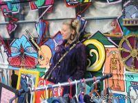 Kat's Magic Bus #53