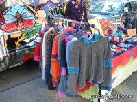 Kat's Magic Bus #58