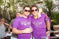 Day & Night / Vita Miami #46