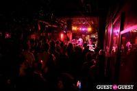 Thursday Nite Live at John Varvatos Bowery NYC presents - The Apple Bros #1