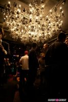 Thursday Nite Live at John Varvatos Bowery NYC presents - The Apple Bros #3