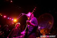 Thursday Nite Live at John Varvatos Bowery NYC presents - The Apple Bros #19
