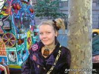 Kat's Magic Bus #65