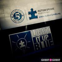 Light it up Blue #79