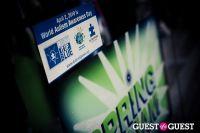 Light it up Blue #125