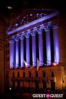 Light it up Blue #151