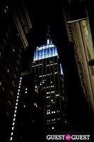 Light it up Blue #159
